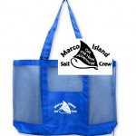 Marco Island Beach bag gear