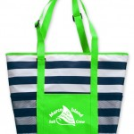 Beach and boat tour Cooler